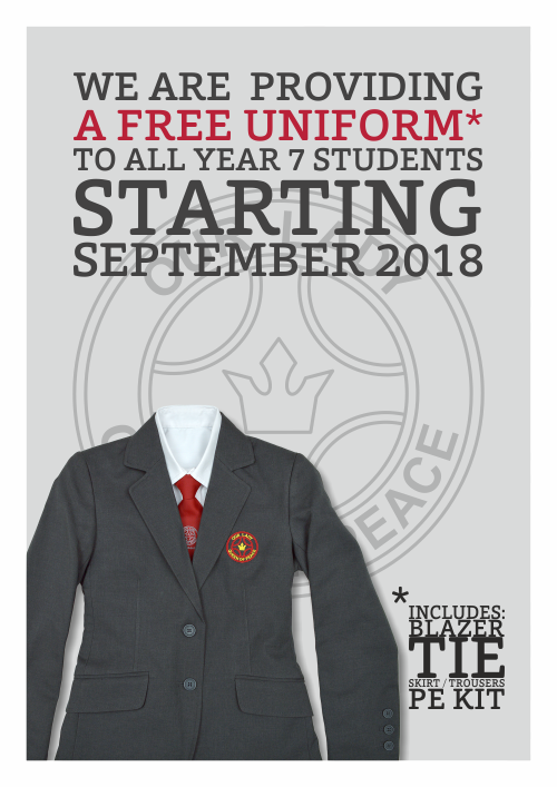uniform-page.png