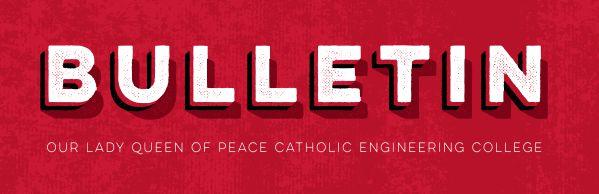 Bulletin 11.4.19